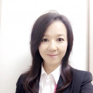 西村 智子