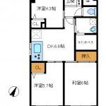 00133-0305-Madori-150x150